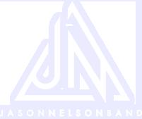 Jason Nelson Band